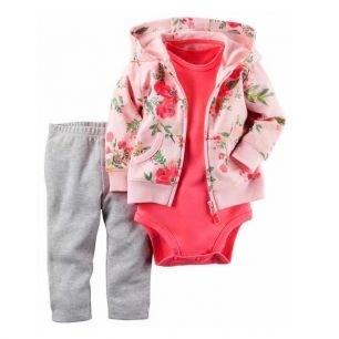 594d252a5 Детская одежда COOL CLUB - скидки, распродажи и акции - BigSale ...