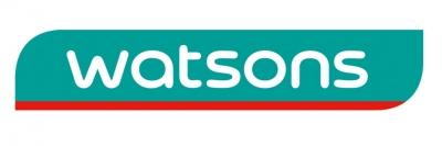 Ватсонс (Watsons)