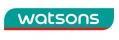 Цена в Ватсонс (Watsons)