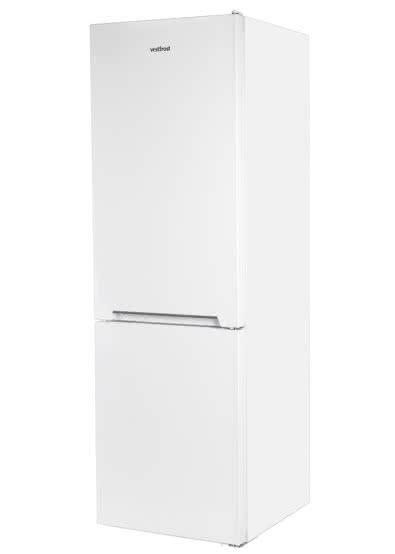 Холодильник Vestfrost со скидкой