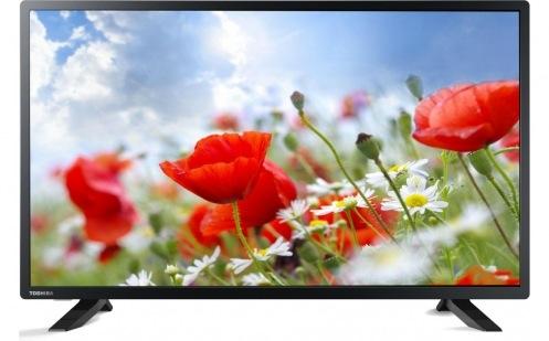 Телевизор TOSHIBA 39S2750EV со скидкой