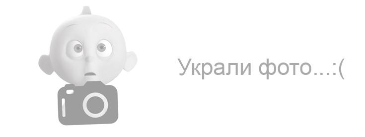-15% на детское пюре Kabrita