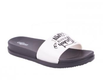 59d67243d Пляжная обувь - скидки, распродажи и акции - BigSale - Территория ...