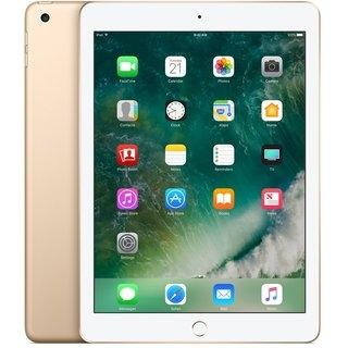 Apple iPad Wi-Fi 32GB Gold (MPGT2) 2017