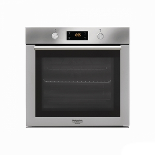 Hotpoint-Ariston FA 4841 JC IX HA