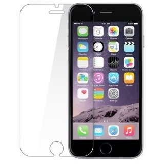 Remax Ultimate Screen Guard Miсrocmatte for iPhone 6 Plus/6S Plus