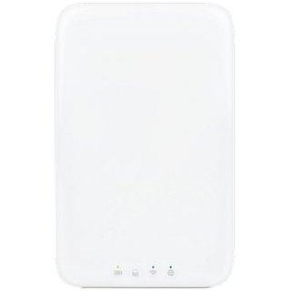 Внешний Wi-Fi бокс для HDD 2,5' Macally (WIFIHDD)