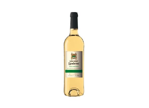 Щедрые скидки на продукты и вино в Метро
