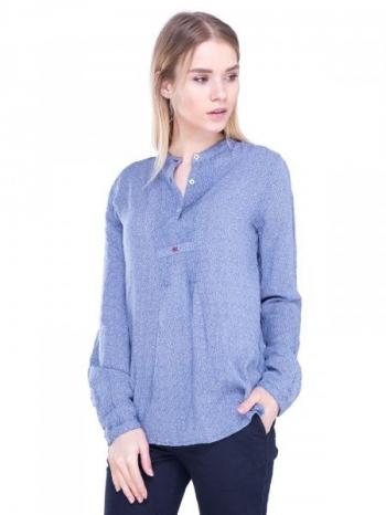 244837f4d7a2 Женские рубашки - скидки, распродажи и акции - BigSale - Территория ...