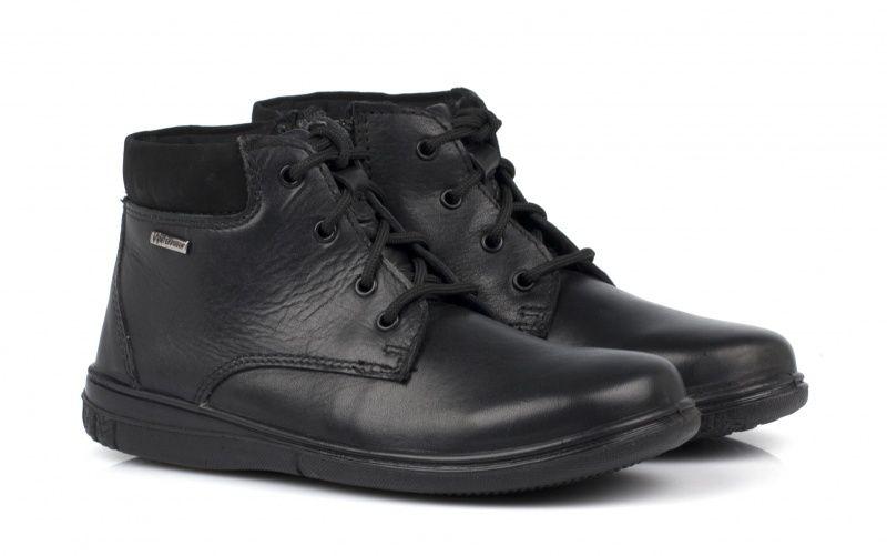 6c8fabe0 Детская обувь - купить со скидкой / Интертоп, Детская обувь скидки ...