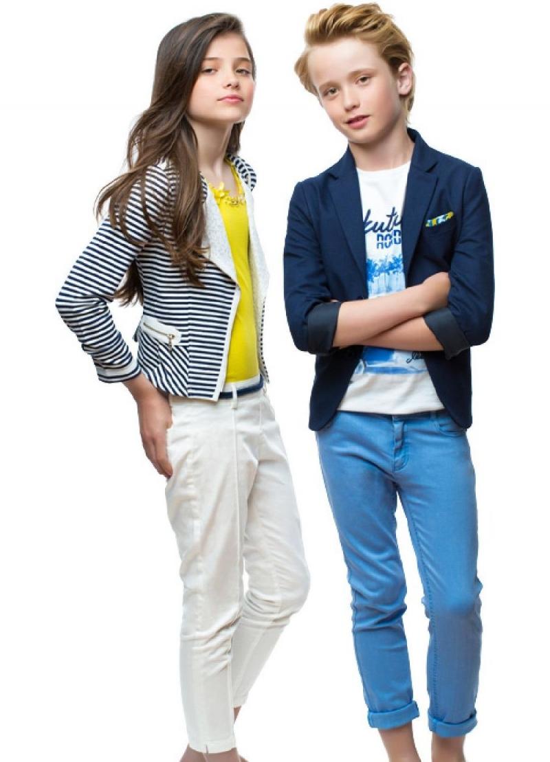 Молодежная одежда в картинках для детей