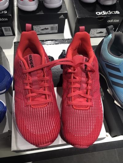 f7df06fc Женские кроссовки Adidas - скидки, распродажи и акции - BigSale ...