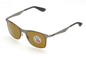 Скидки и акции на Мужские очки RAY-BAN в Софииевской Борщаговке ... 92db4dbfd6d