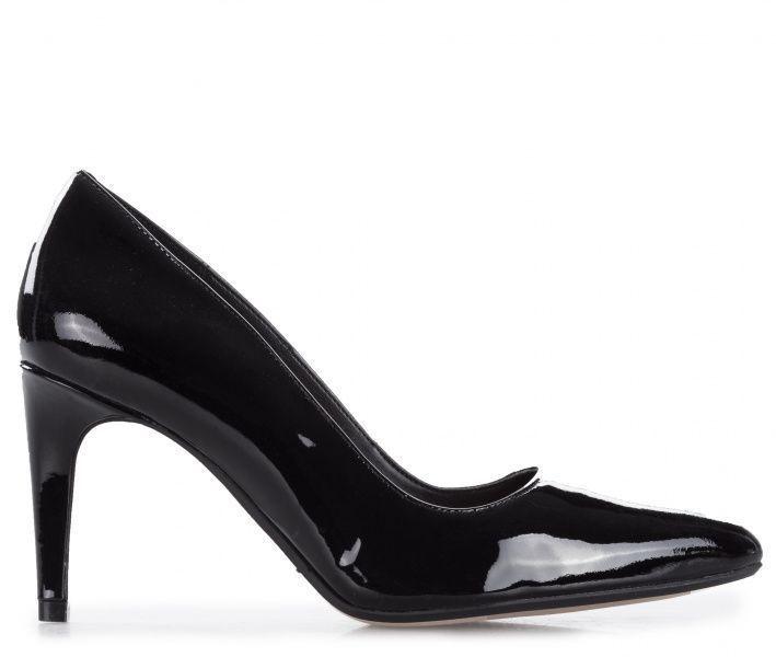 Туфли женские Clarks Laina Rae OW4251