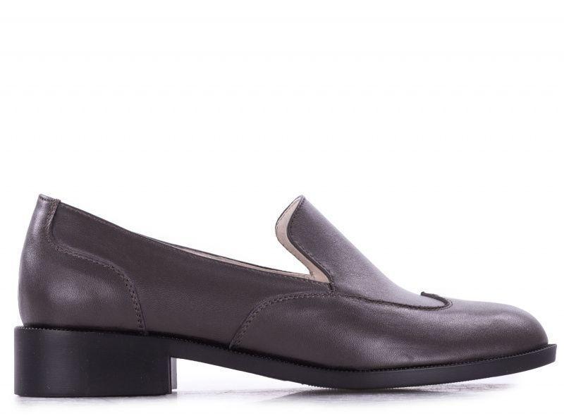 Туфли женские Gem 6G30