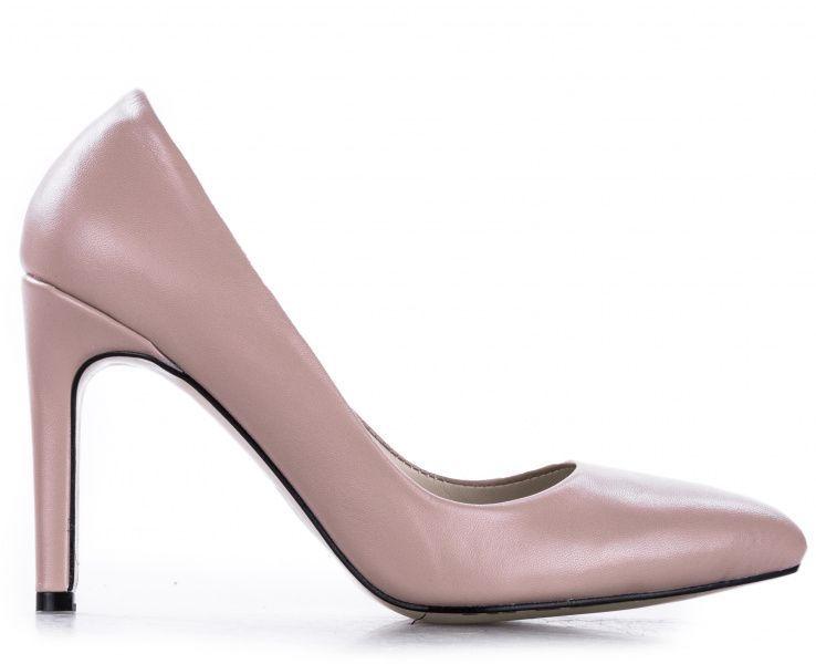 Туфли женские Passio lux style 4Q43
