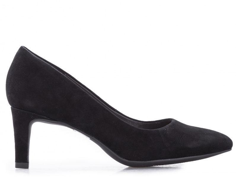 Туфли женские Clarks Calla Rose OW4258