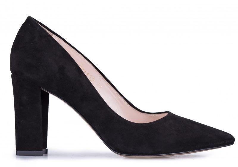 Туфли женские Braska Modus QL182