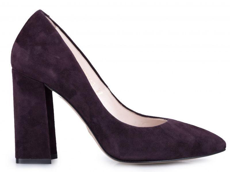 Туфли женские Braska Modus QL181