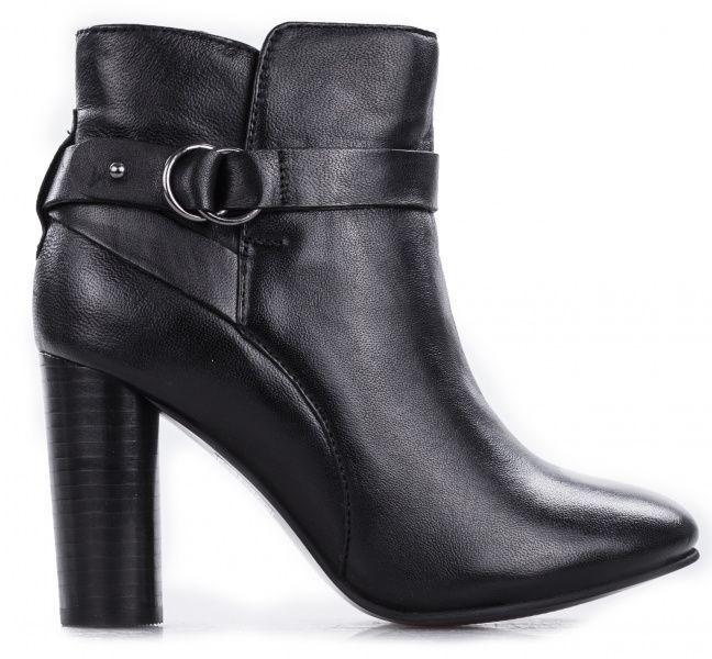 Ботинки женские Braska BS2997