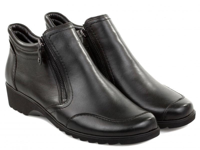 Ботинки женские ARA AA1228