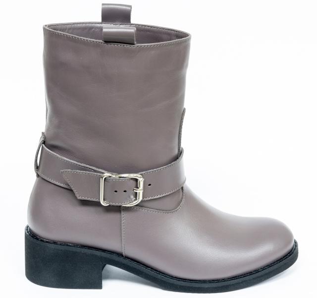 Ботинки женские Gino Figini GF-1835 GF-1835