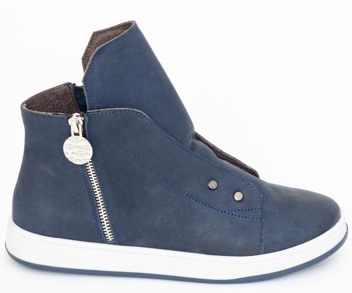 Ботинки женские Gino Figini GF-1822 GF-1822