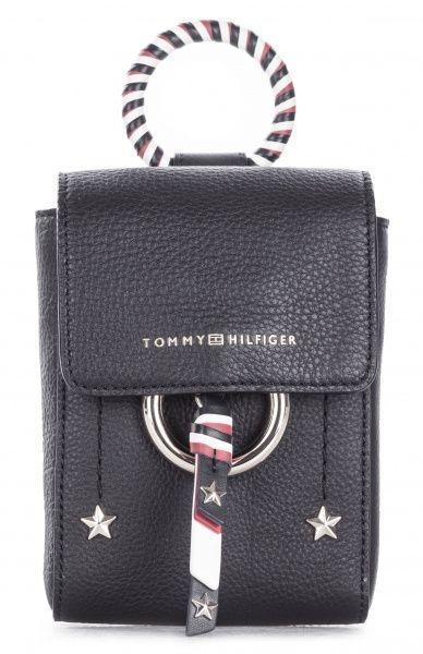 Tommy Hilfiger Сумка модель TC821