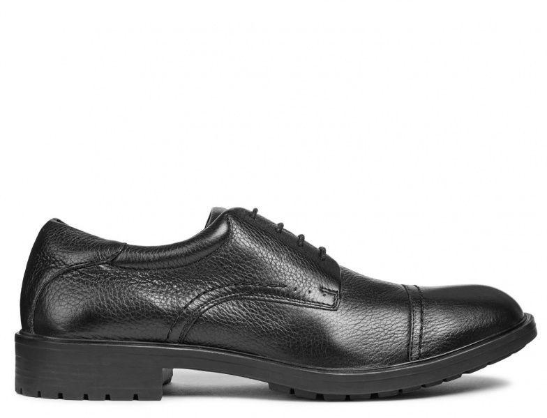 Туфли мужские Geox KAPSIAN XM1876