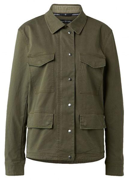 MARC O'POLO Куртка женские модель PD550