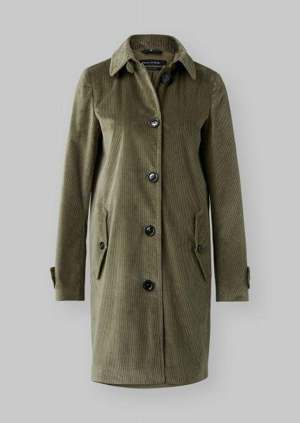 MARC O'POLO Пальто женские модель PD552