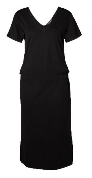 MARC O'POLO Платье женские модель PF3341