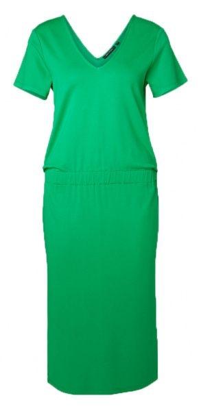 MARC O'POLO Платье женские модель PF3340