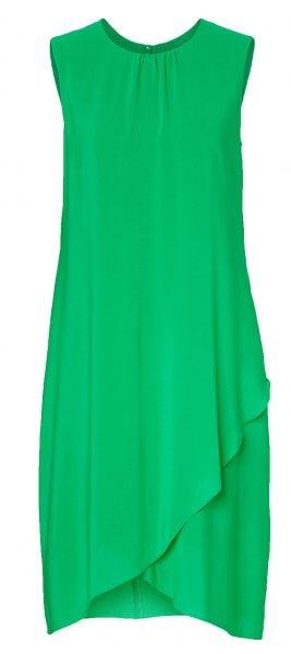 MARC O'POLO Платье женские модель PF3337