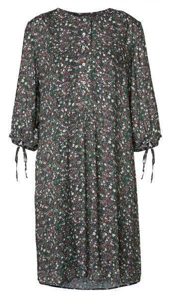 MARC O'POLO Платье женские модель PF3336