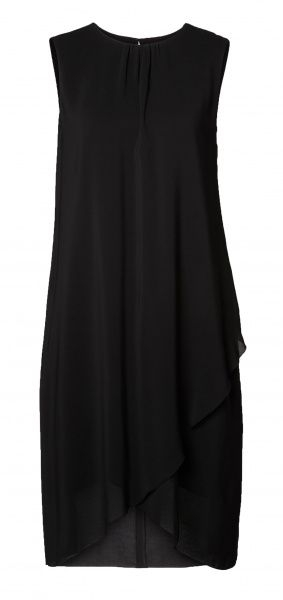 MARC O'POLO Платье женские модель PF3344