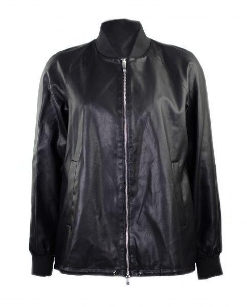Armani Jeans Куртка женские модель AY1646