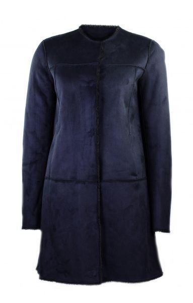 Armani Jeans Пальто женские модель AY1680