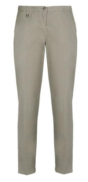 Armani Jeans Брюки женские модель AY1826