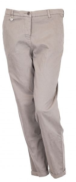 Armani Jeans Брюки женские модель AY1688