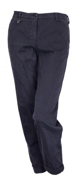 Armani Jeans Брюки женские модель AY1687