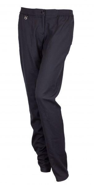 Armani Jeans Брюки модель AY1691