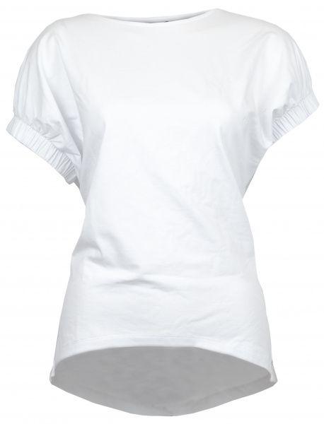 Armani Jeans Футболка женские модель AY1327