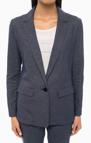 Armani Jeans Пиджак женские модель AY1916