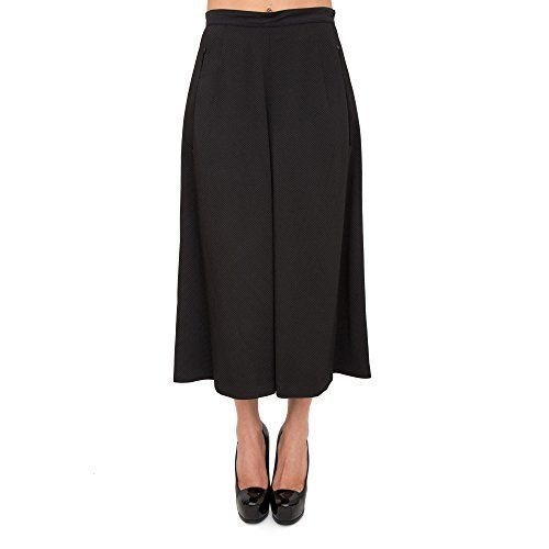 Armani Jeans Юбка женские модель AY2014