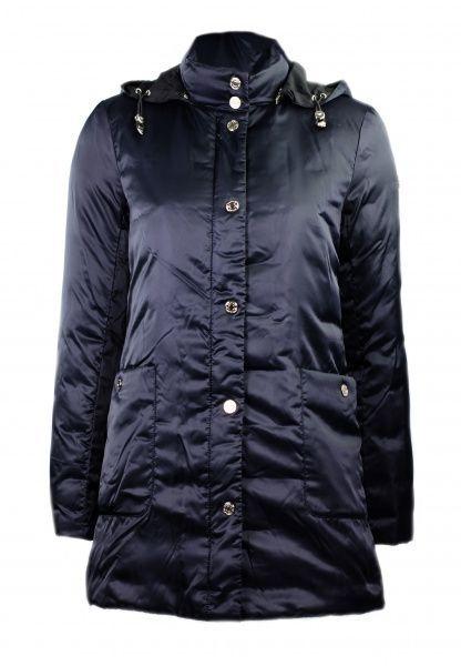 Armani Jeans Пальто пуховое женские модель AY1676