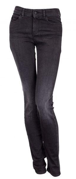 Armani Jeans Джинсы женские модель AY1705