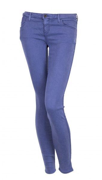 Armani Jeans Джинсы модель AY1735