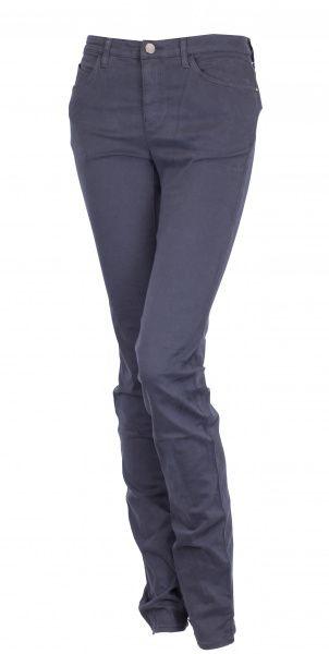 Armani Jeans Джинсы модель AY1736
