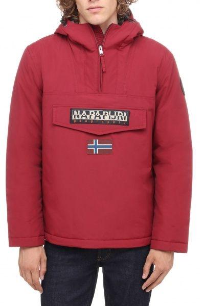 Napapijri Куртка мужские модель ZS1922
